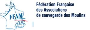 Logo FFAM
