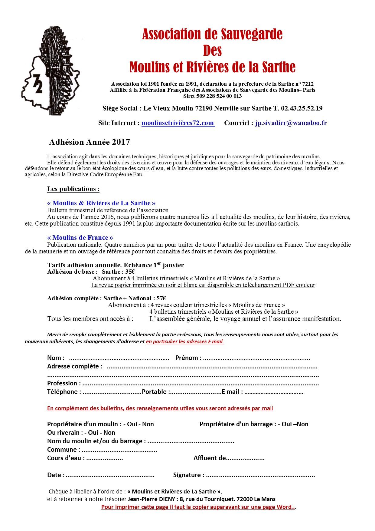 2017-fiche-adhesion
