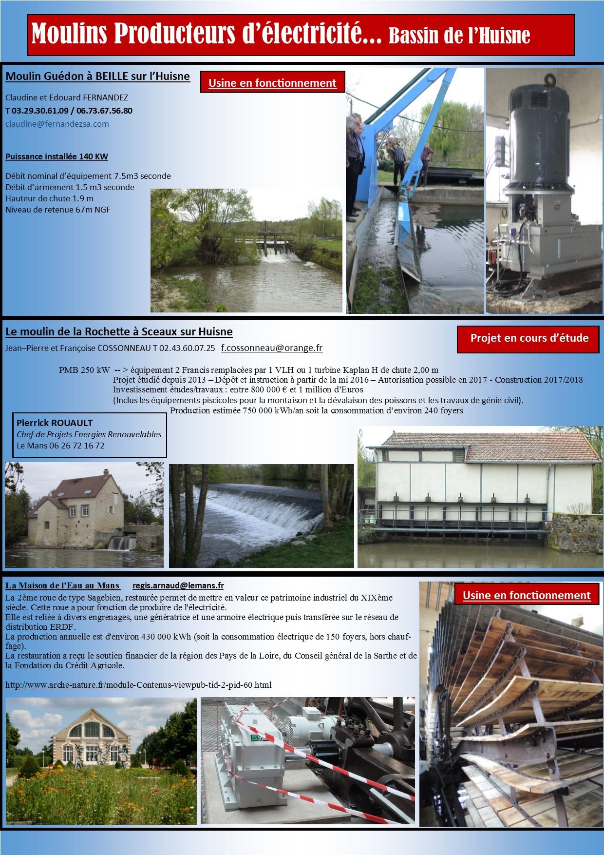 hydroelectricite-huisne