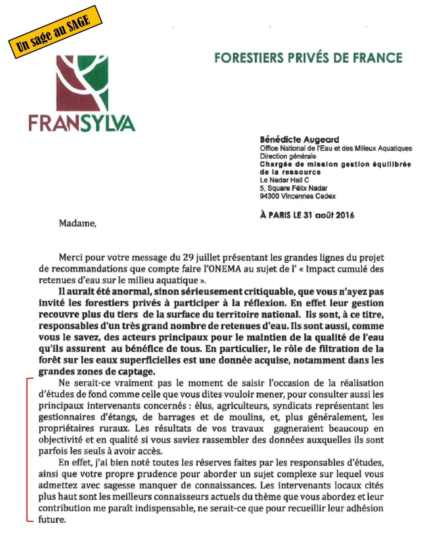 courrier-fransylva-2-1