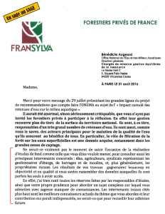 courrier-fransylva-2-1