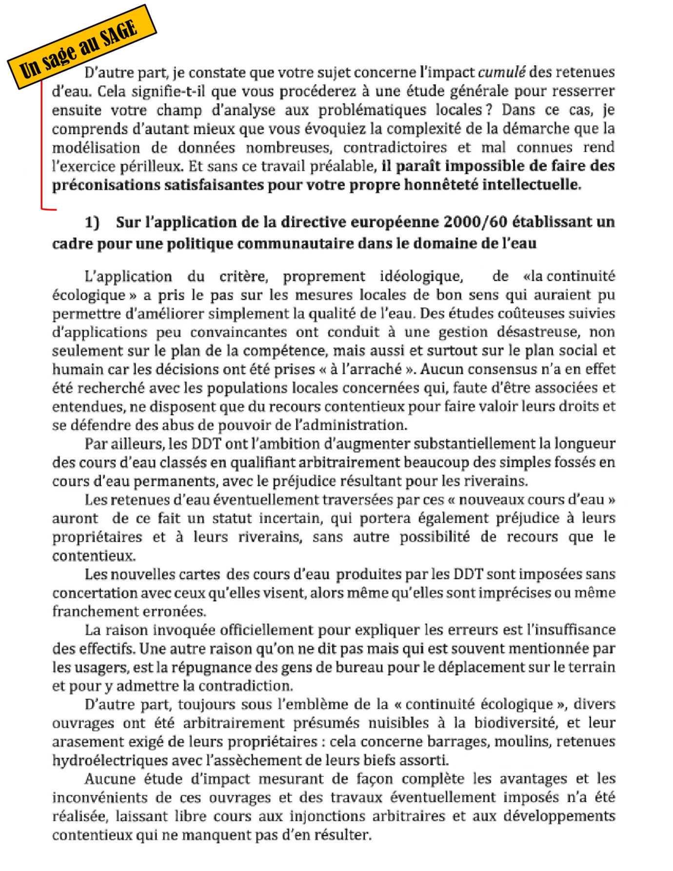 courrier-fransylva-2-2