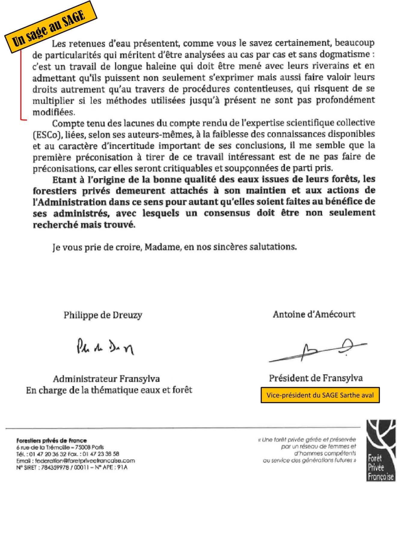 courrier-fransylva-2-4