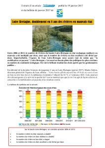 rivieres-loire-bretagne-en-mauvais-etat-page-1