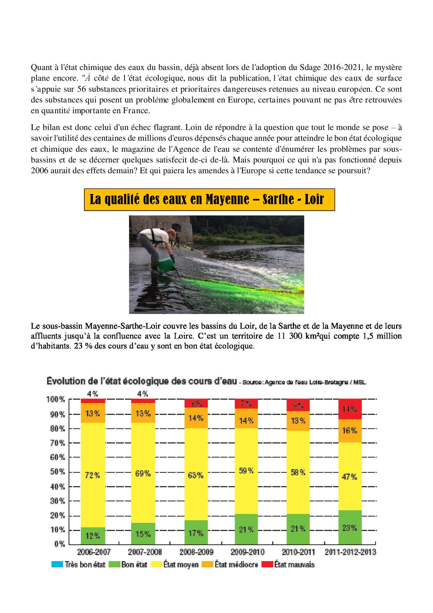 rivieres-loire-bretagne-en-mauvais-etat-page-2
