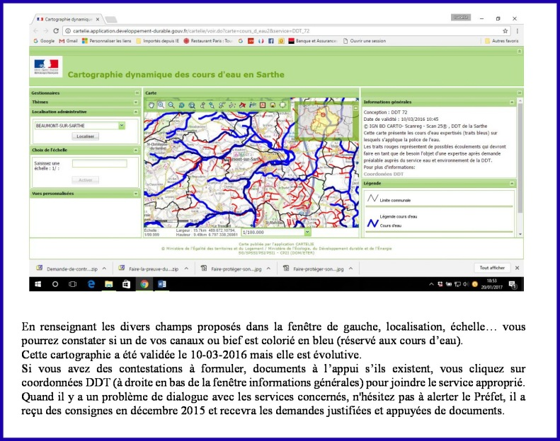 faire-modifier-la-cartographie-de-son-site-sans-le-lien