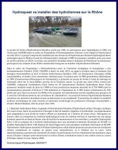 hydroquest-va-installer-des-hydroliennes-sur-le-rhone