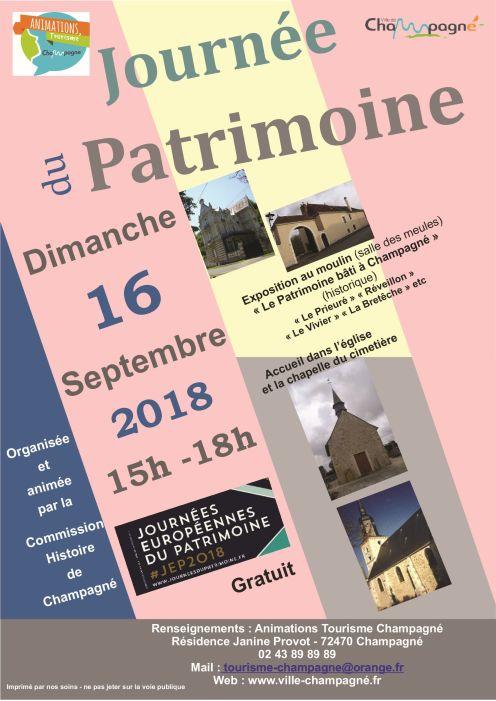 affiche-J.-Patrimoine-2018