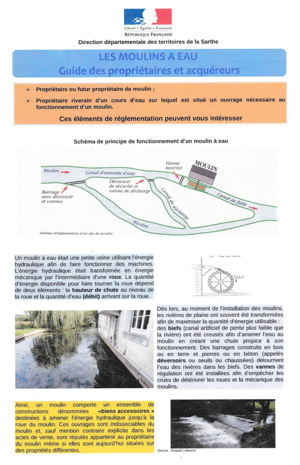 guide ddt 1-1