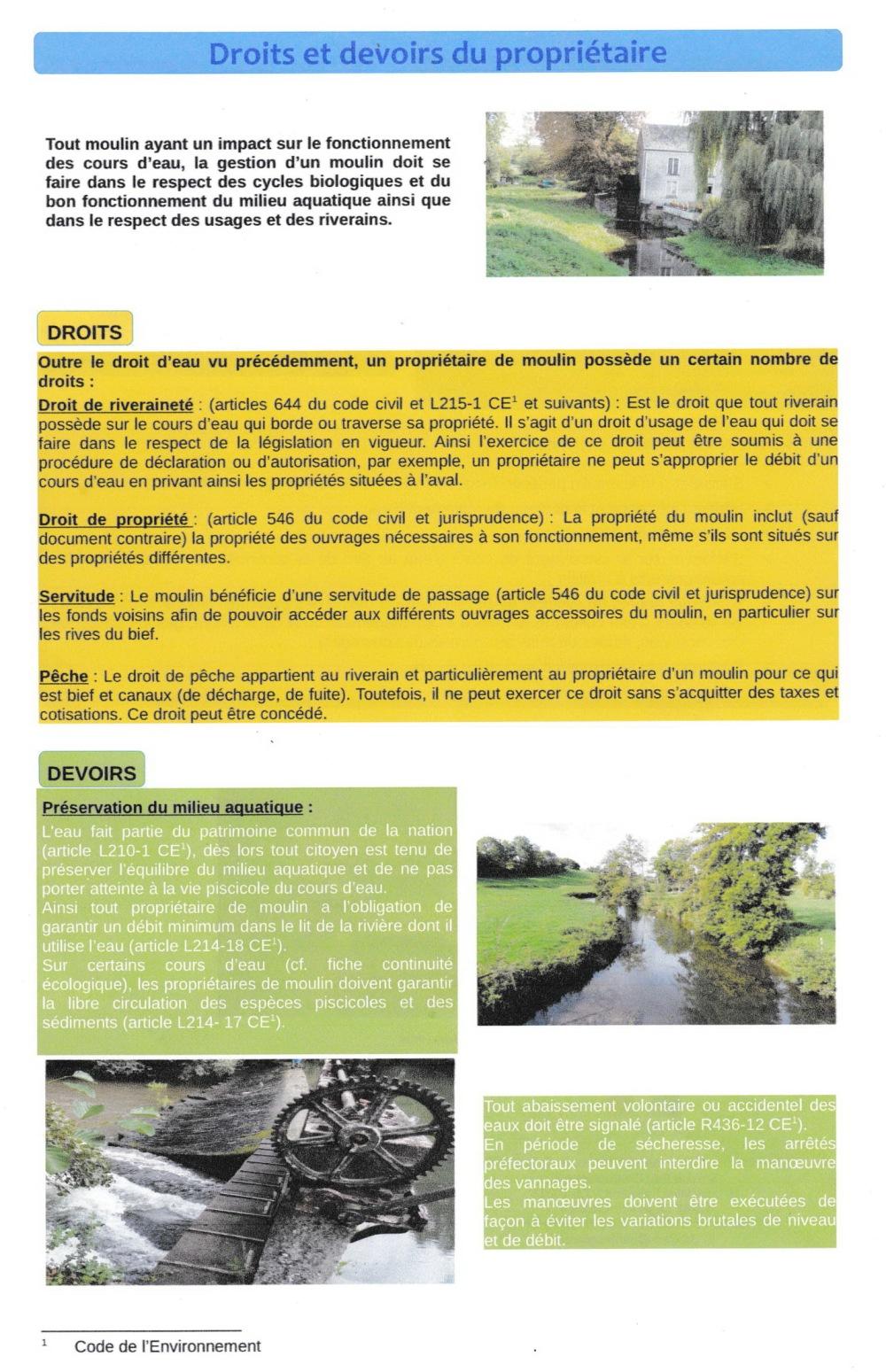 guide ddt 3-1