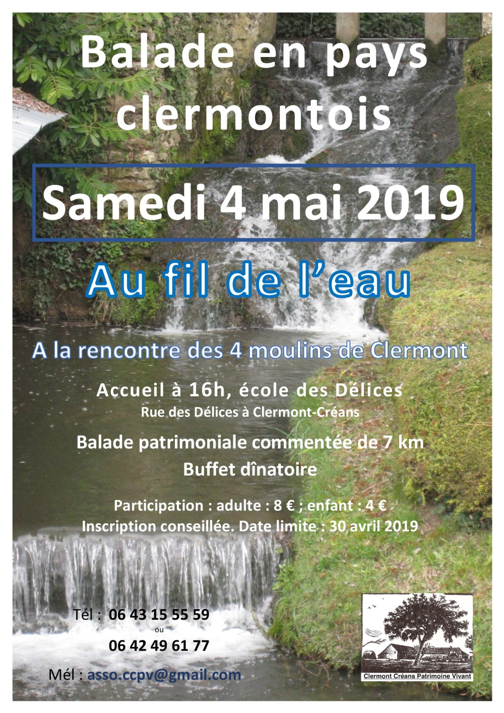 balade-en-pays-clermontois-2019 (2)