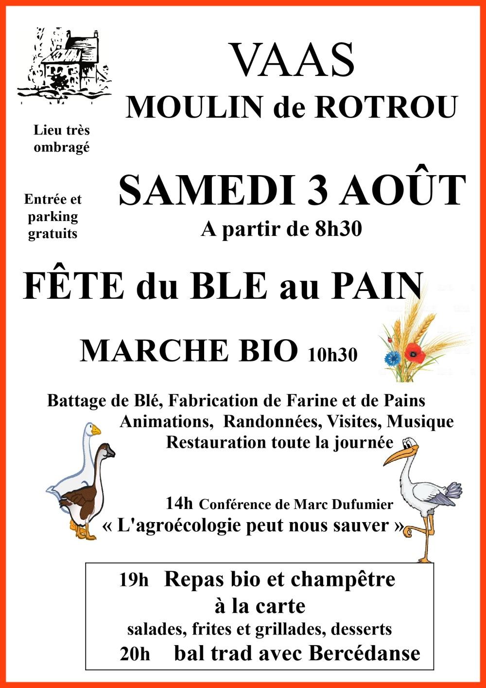 AFFICHE-4-fête-du-blé-au-pain-2016