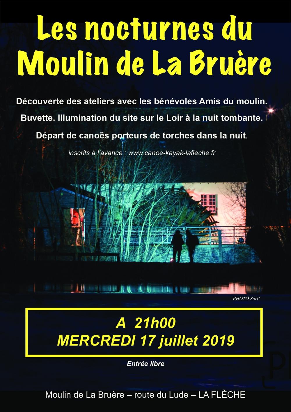 Affiche-nocturne-2019