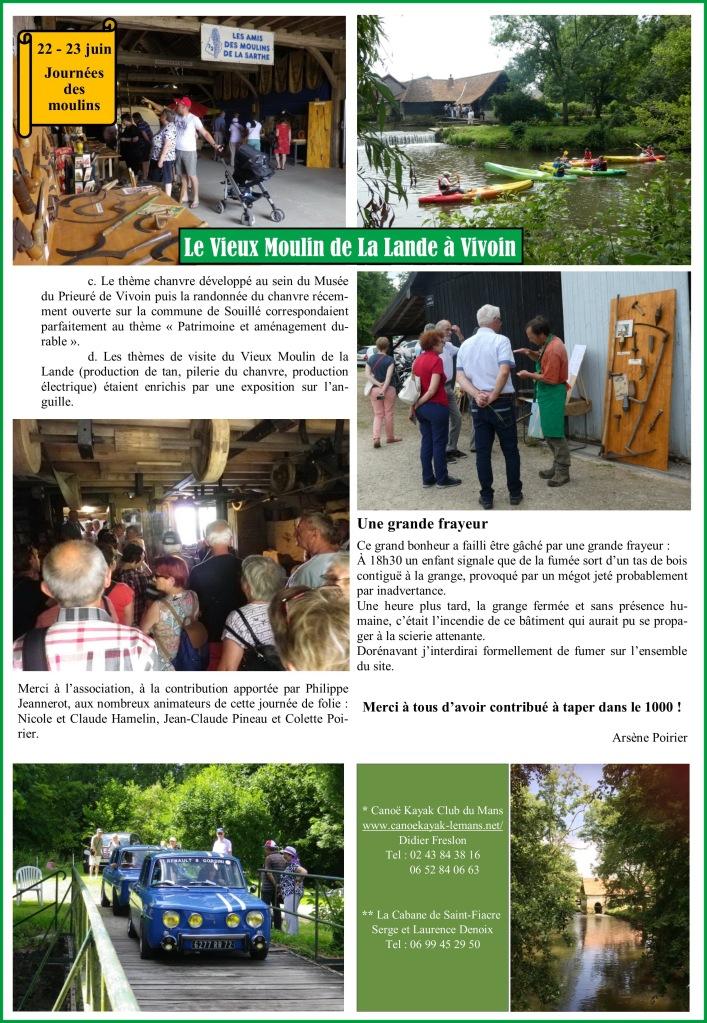 Article JDM La Lande à Vivoin 2