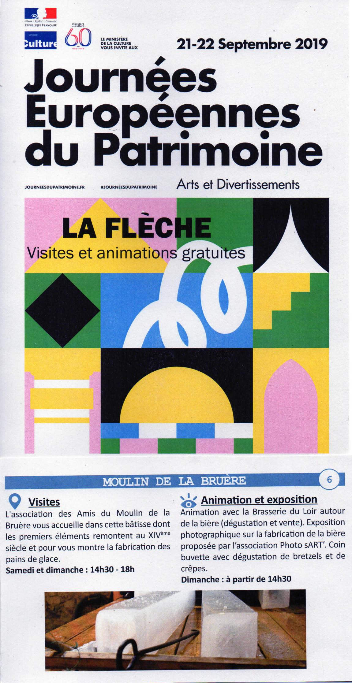 patrimoine-2019004 (1)