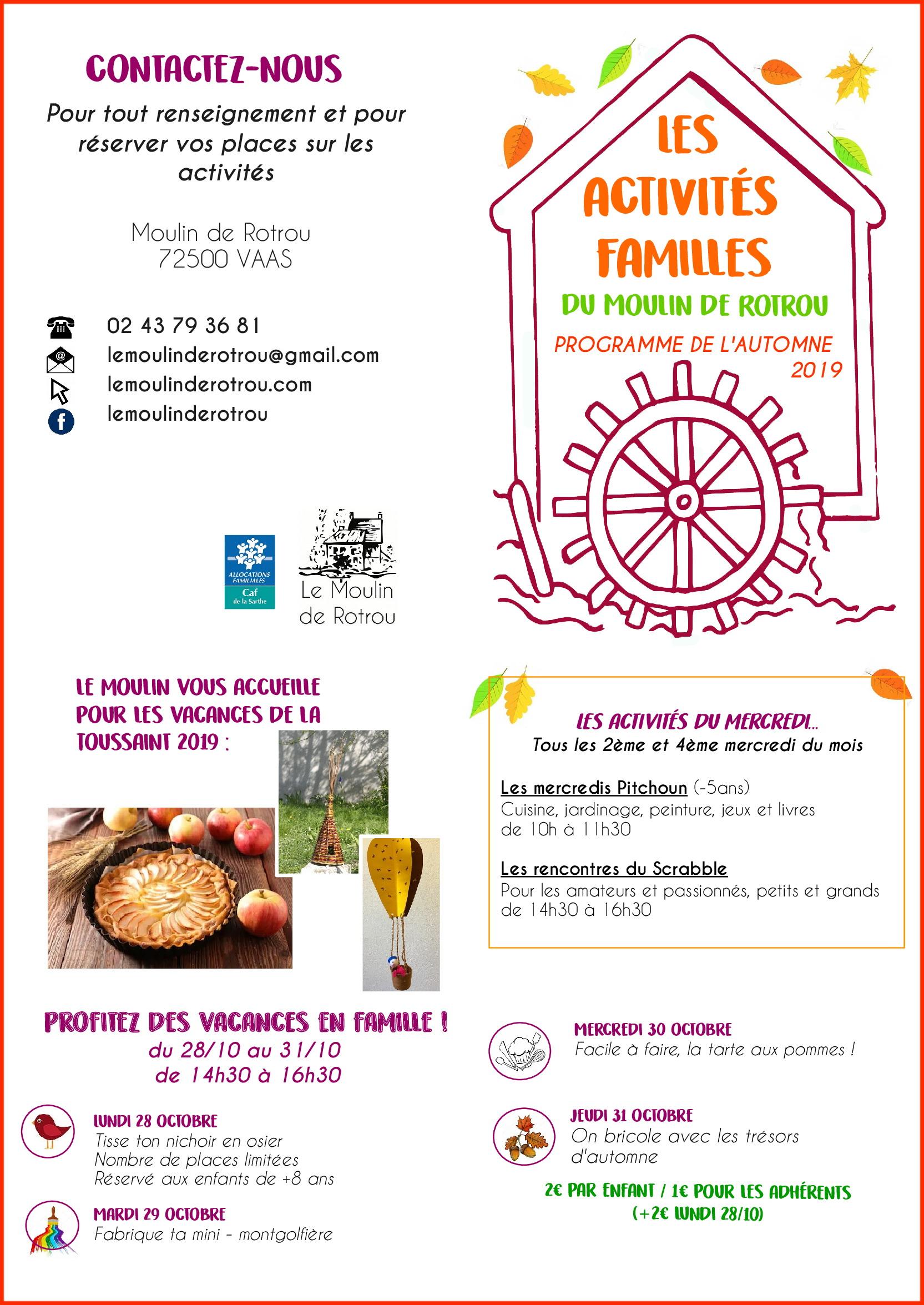 ROTROU Plaquette_automne2019_mail