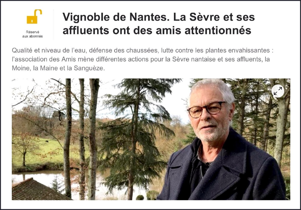 amis 2 sevres-1