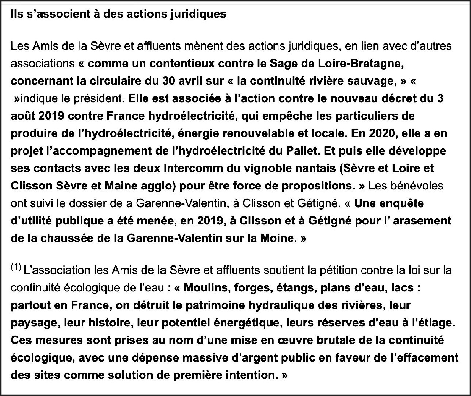 amis 2 sevres-8