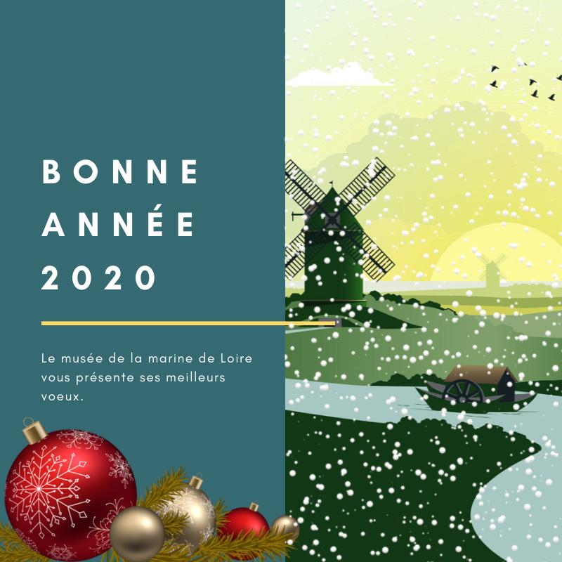 voeux 2020 v4 (002)