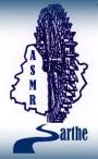 Logo incluant texte ASMR -3