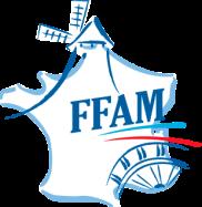 logo-moulins-de-france