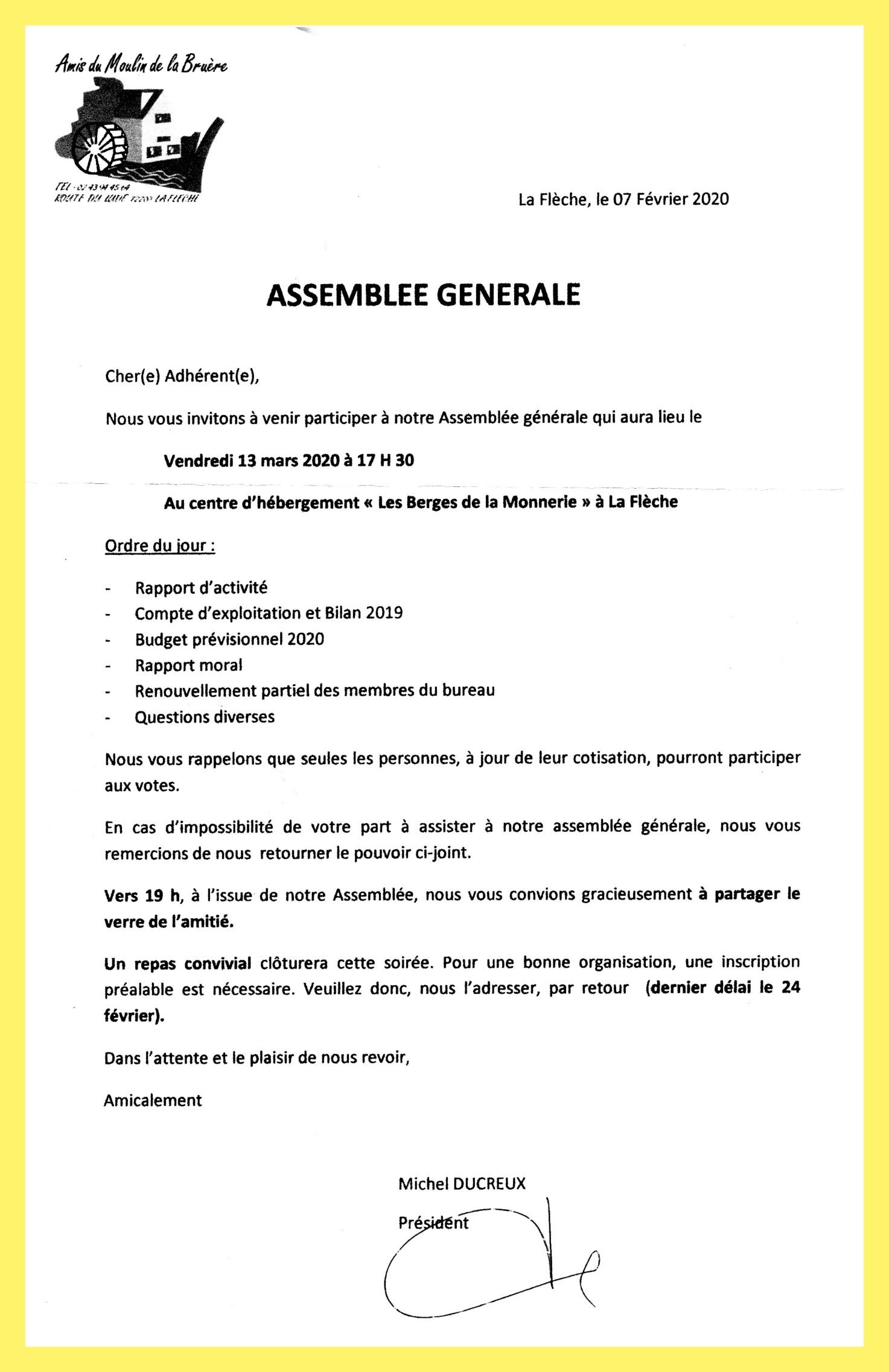2020-02-07-Moulin-de-la-Bruère-AG
