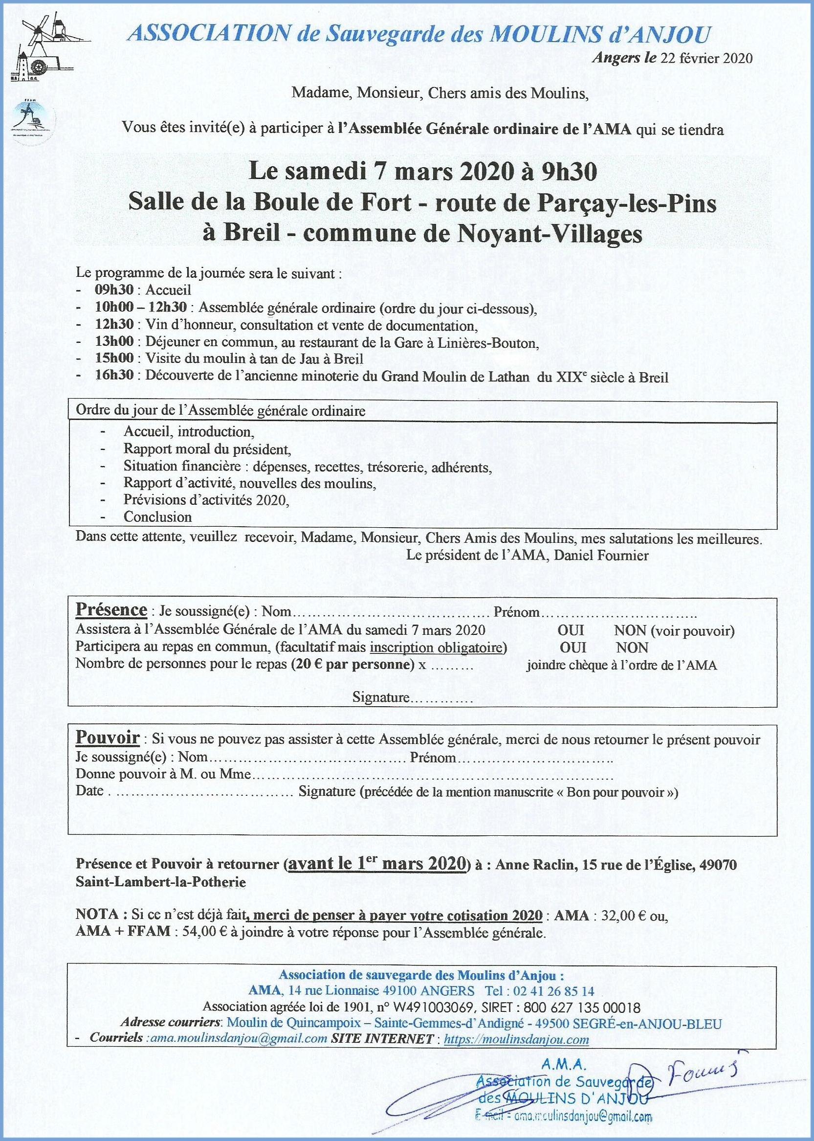 2020-conv-A.G. moulins d'Anjou