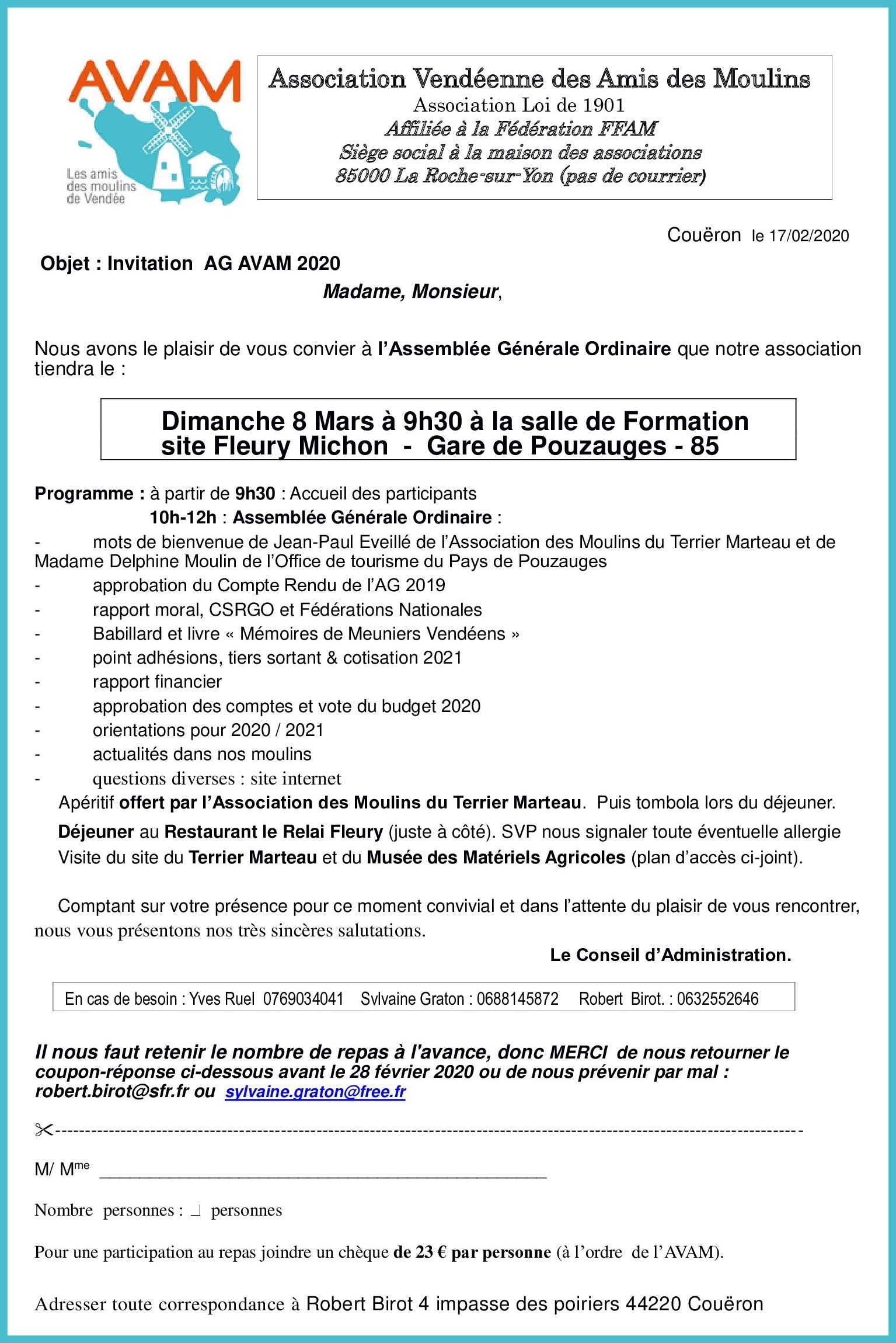 2020AVAM-AG-Invitation