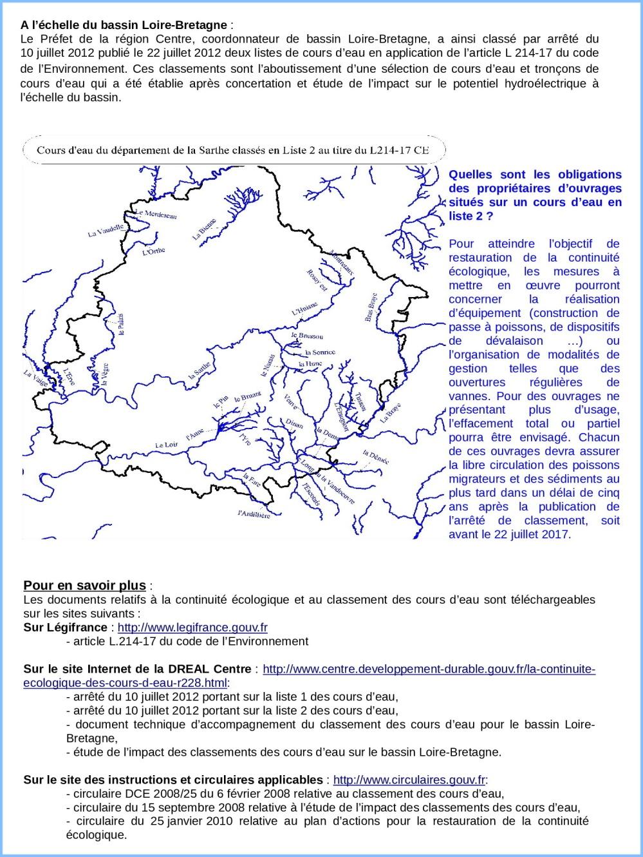 Classement cours d'eau-2