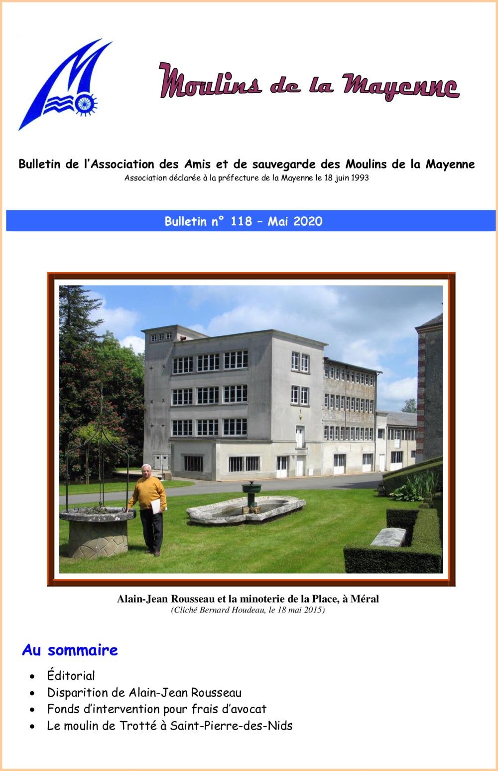 Moulins de la Mayenne juillet 2020_1