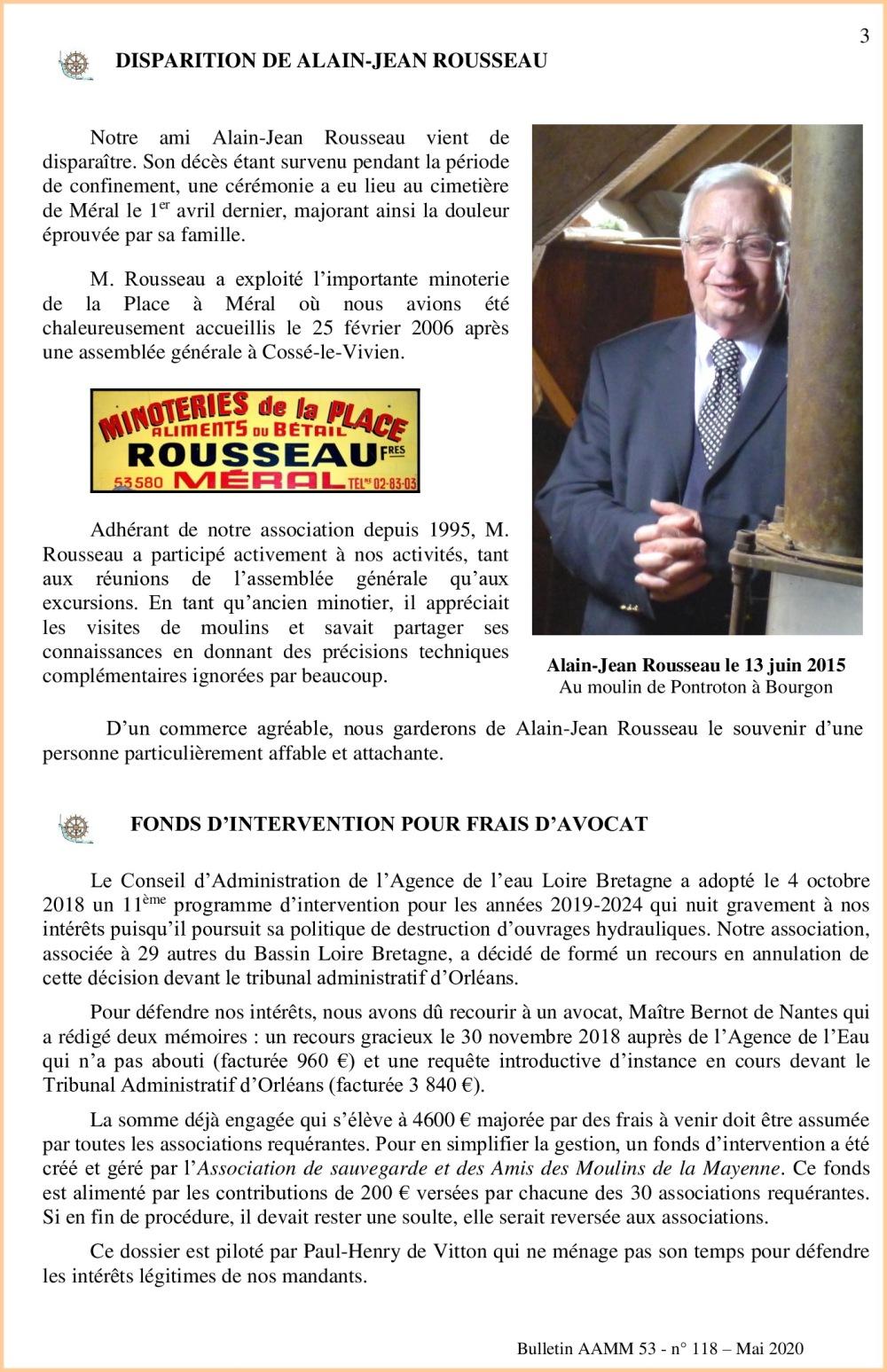 Moulins de la Mayenne juillet 2020_3