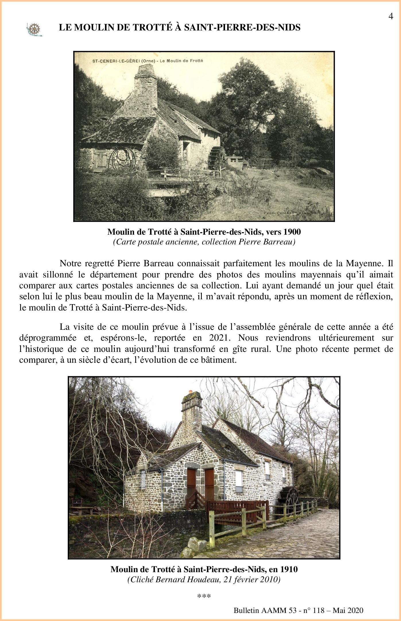 Moulins de la Mayenne juillet 2020_4
