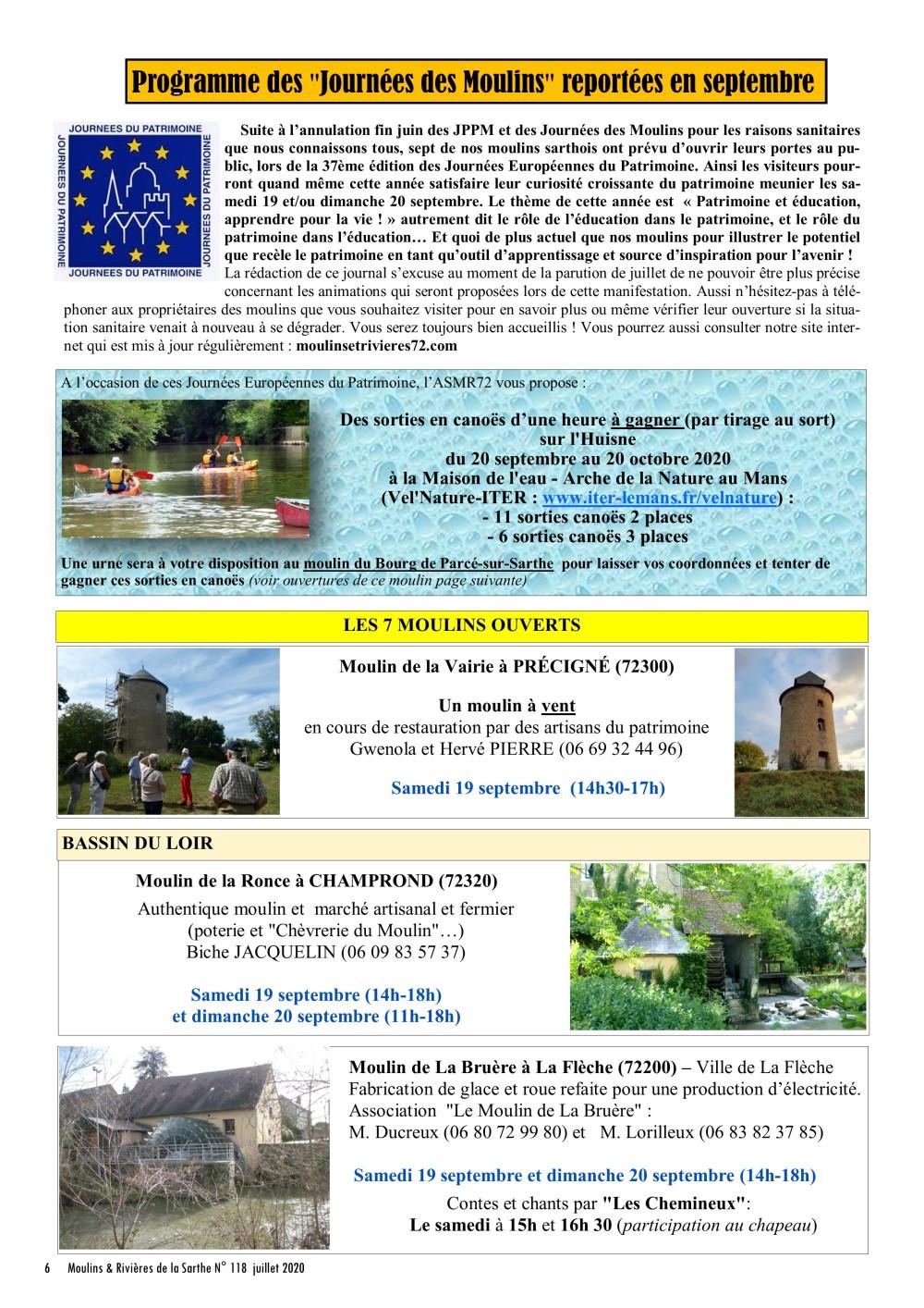 Programme JEP ouverture 7 moulins_1