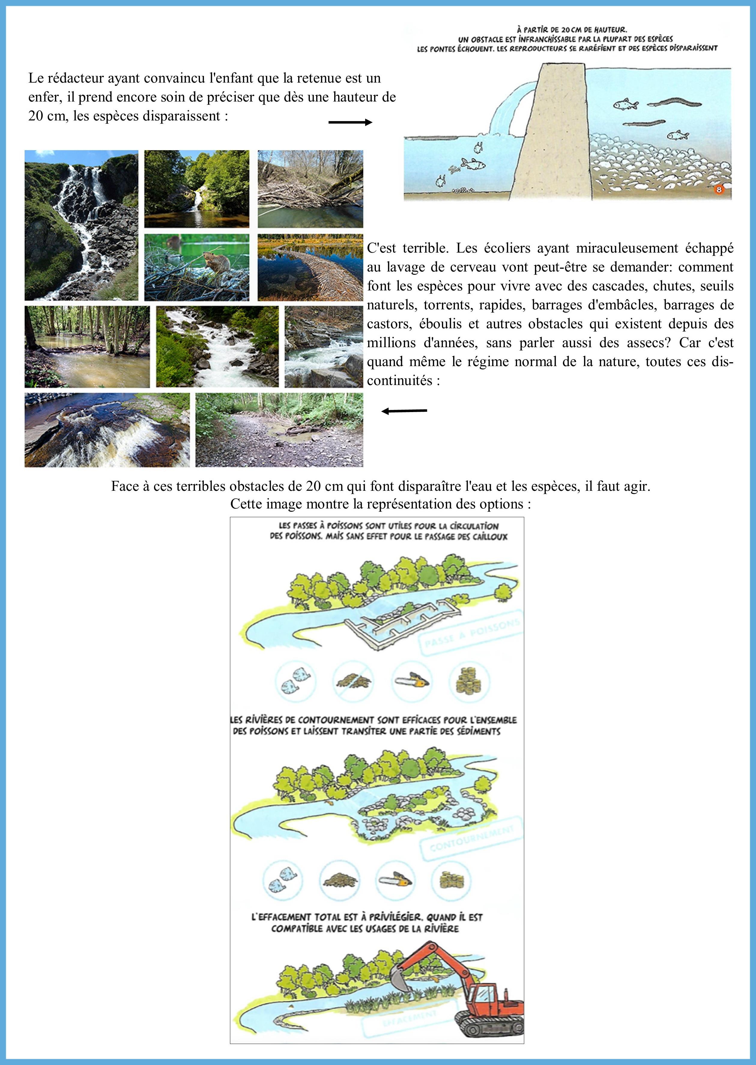 Livre CM2 page 2