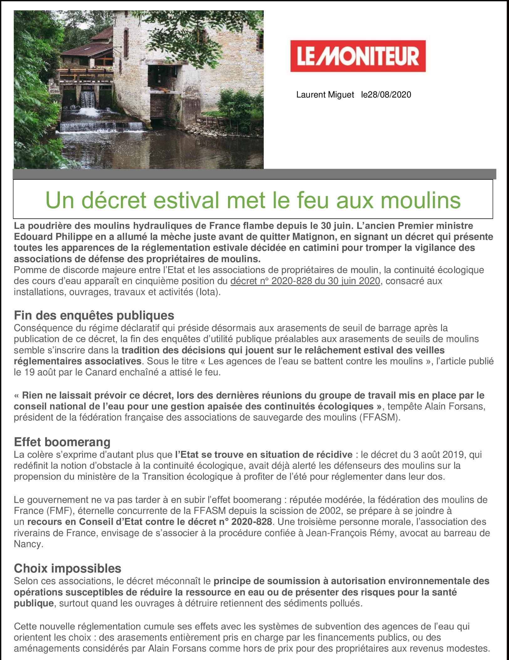Le Moniteur_1
