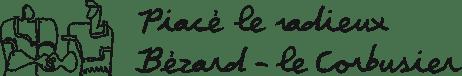 logo_finalise_piace_site-f2b7a97