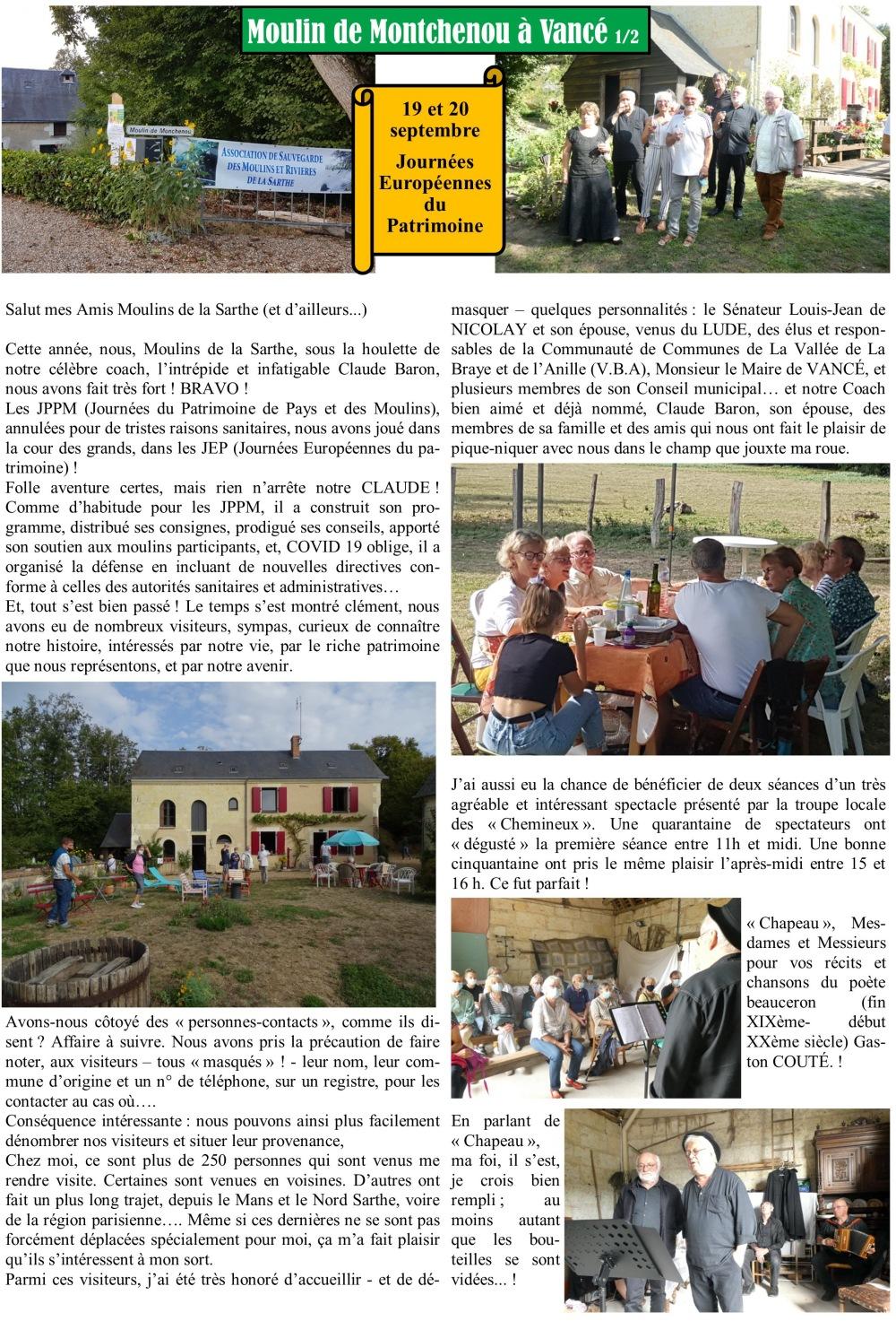 Article JEP Montchenou à Vancé_1