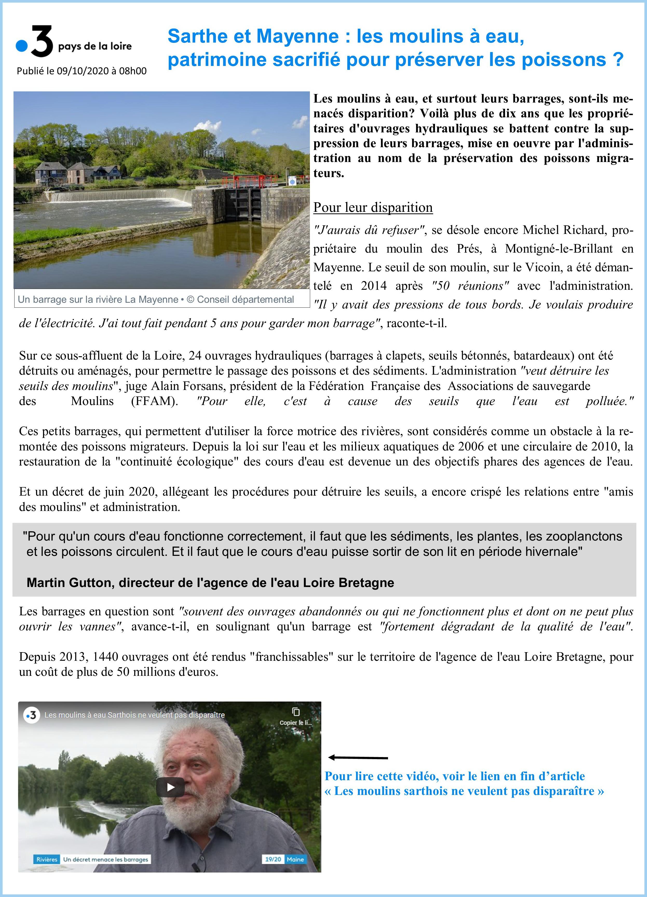 France 3 Pays de Loire_1