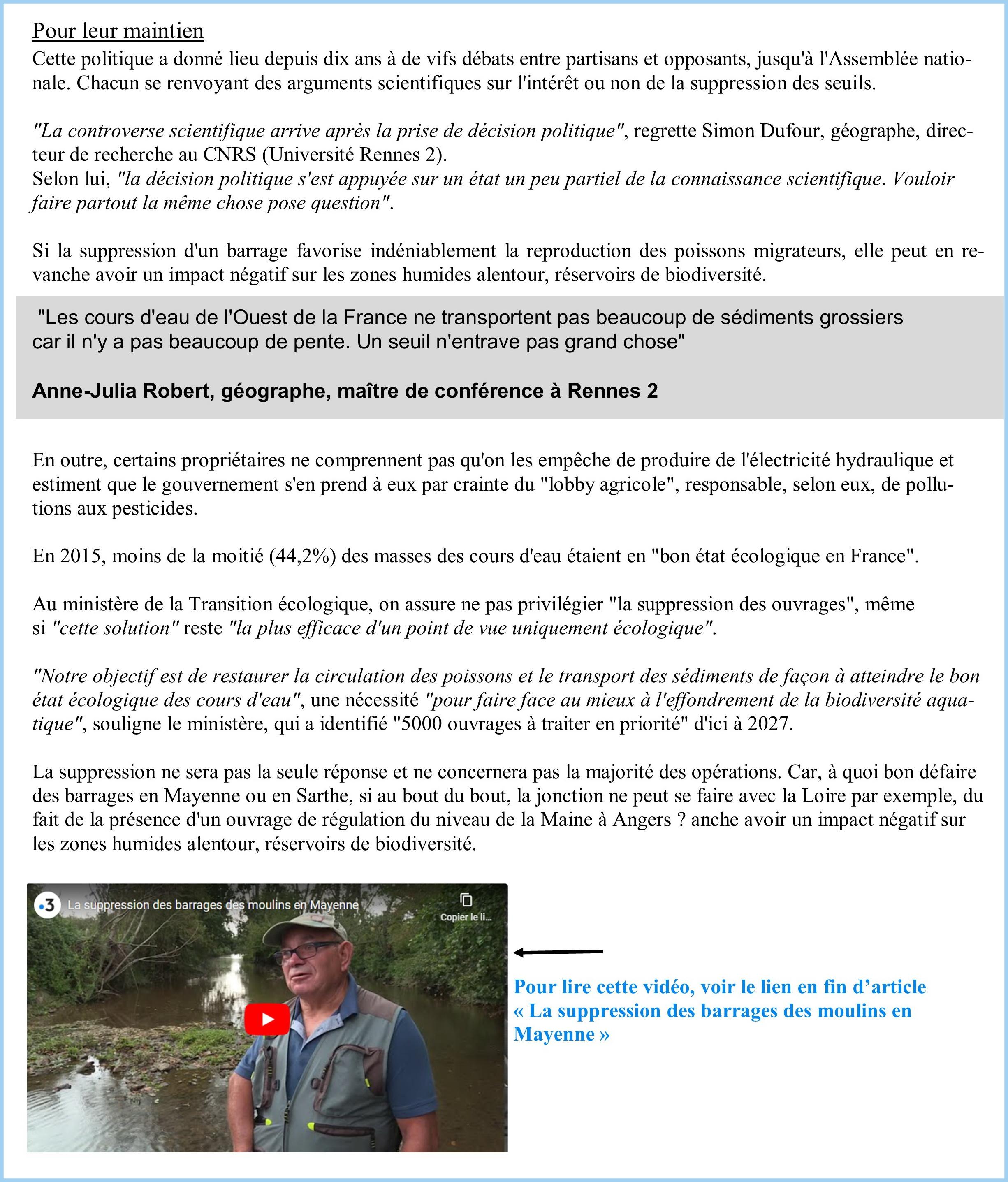 France 3 Pays de Loire_2