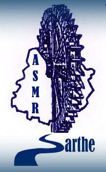Logo ASMR 1