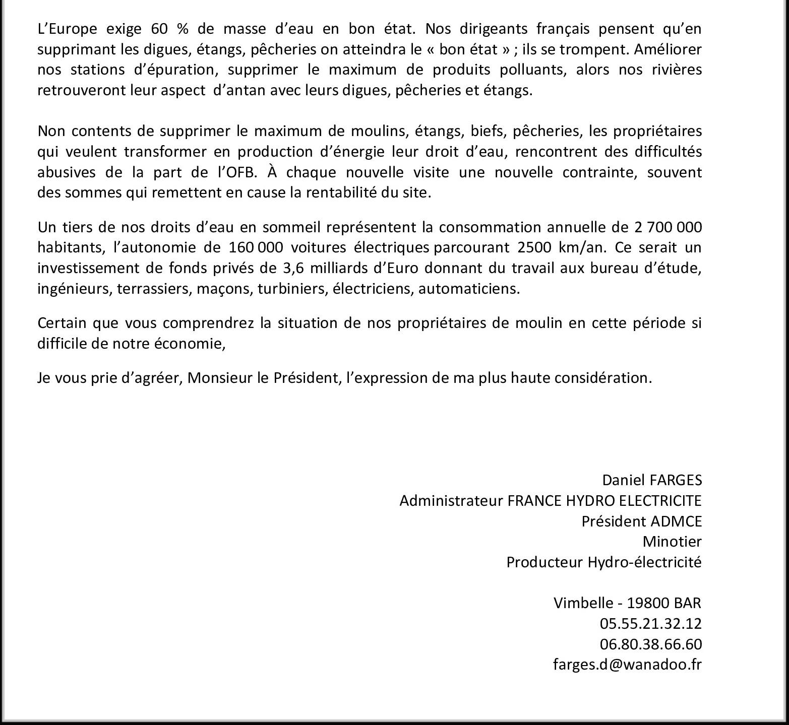 ADMCE Corrèze page 2
