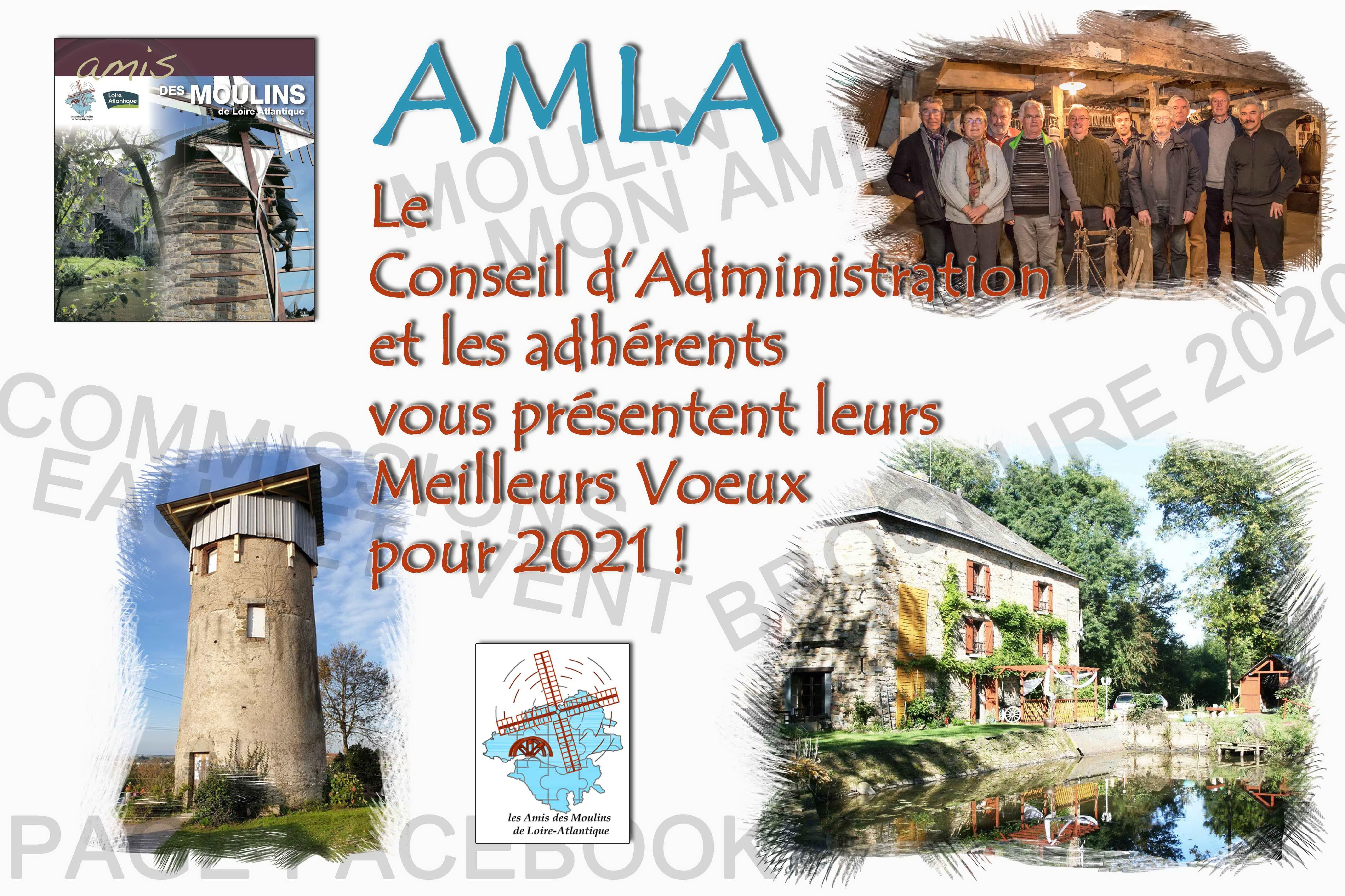 AMLA carte voeux 2021v2