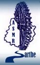 Logo ASMR 72