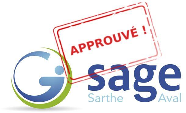 logo-sage-sav-approuve-v4