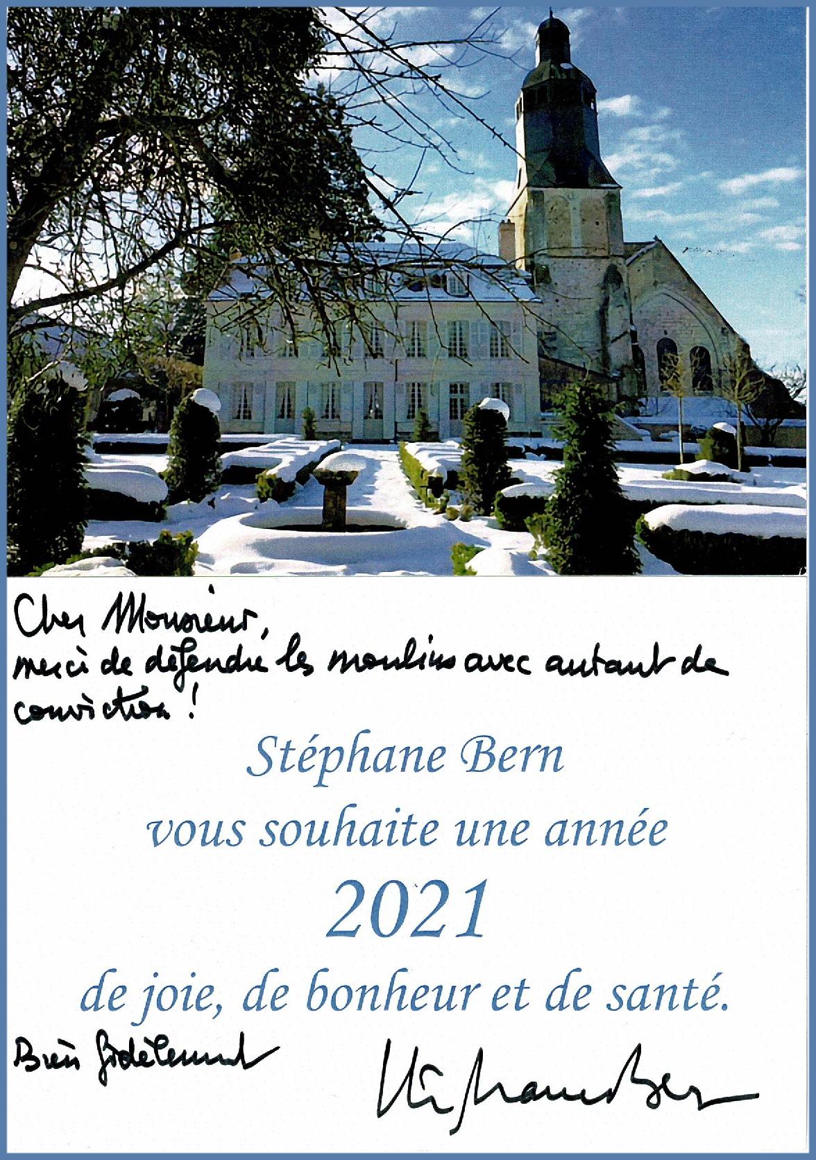 voeux-Stéphane-Bern-2021