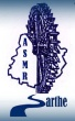 logo-asmr-72