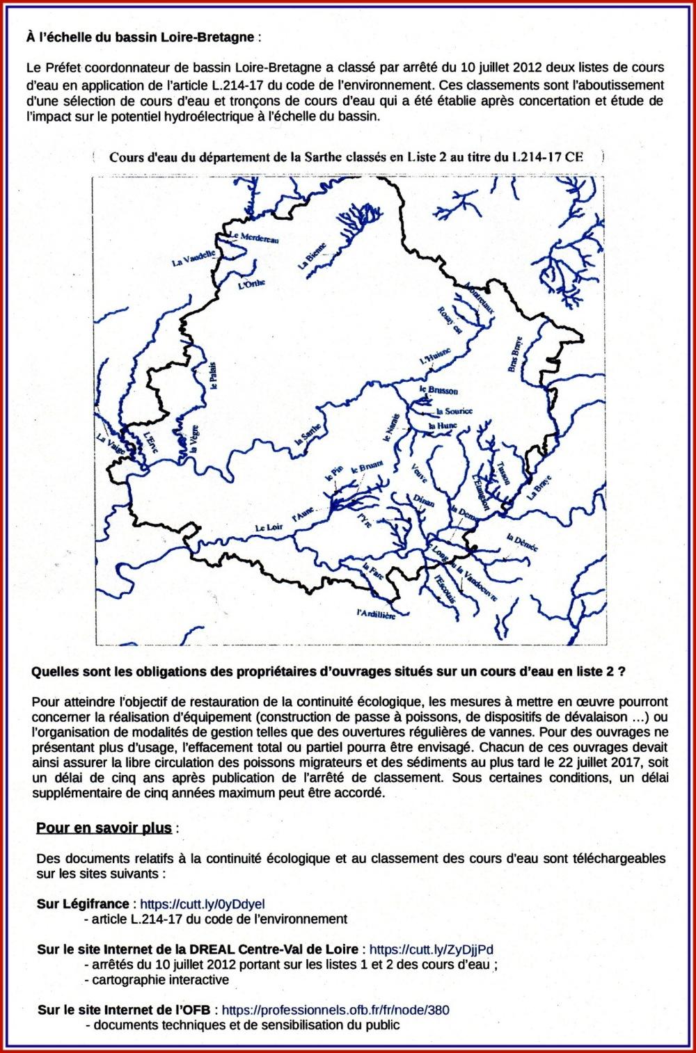 Classement cours d'eau L214-17_2
