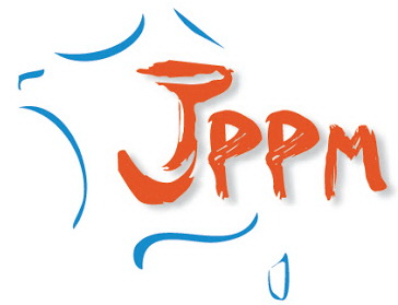 Cette image a un attribut alt vide ; son nom de fichier est logo-jppm.jpg