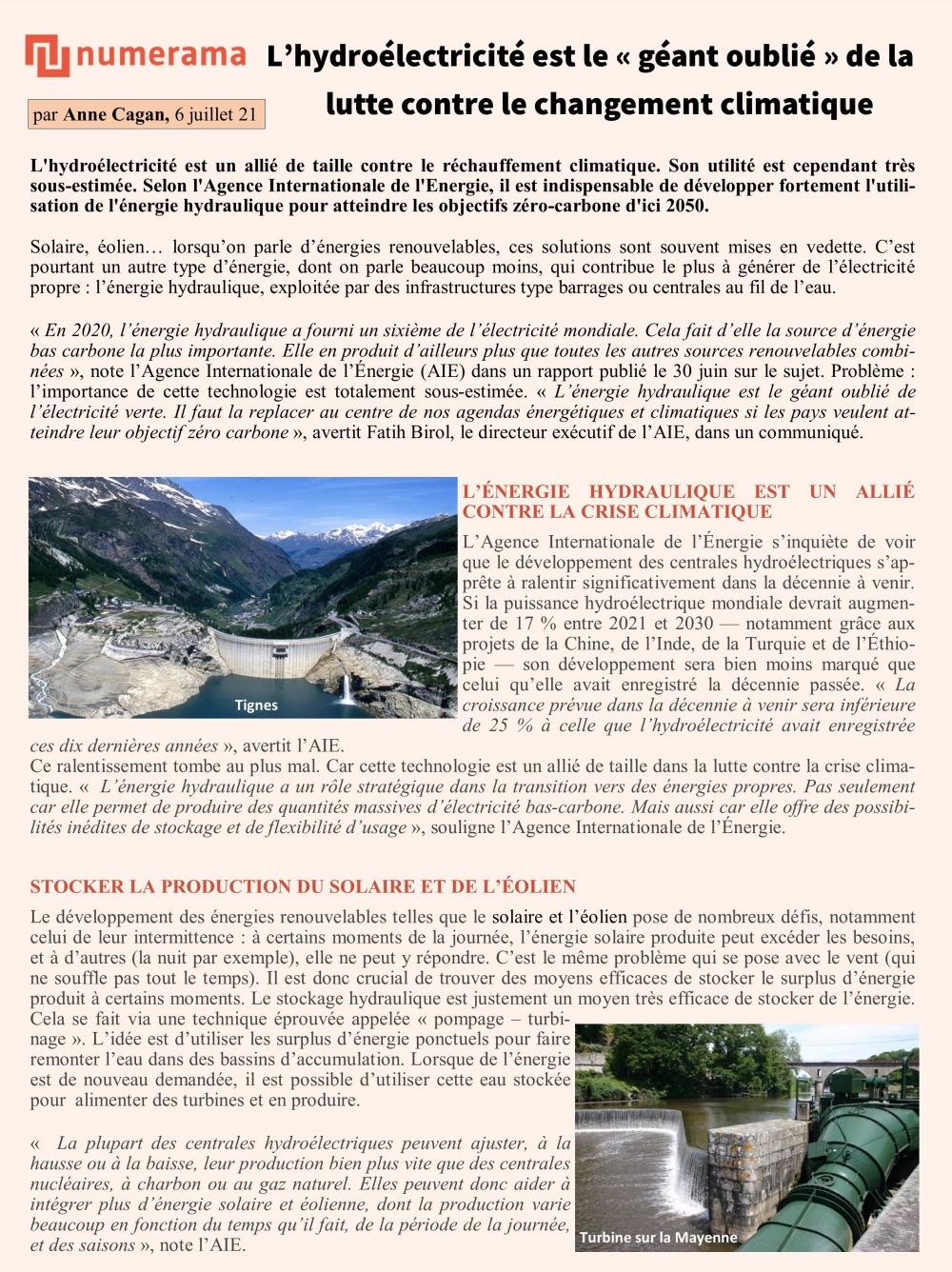 hydroelectrcite-le-geant-oublie-numerama_1