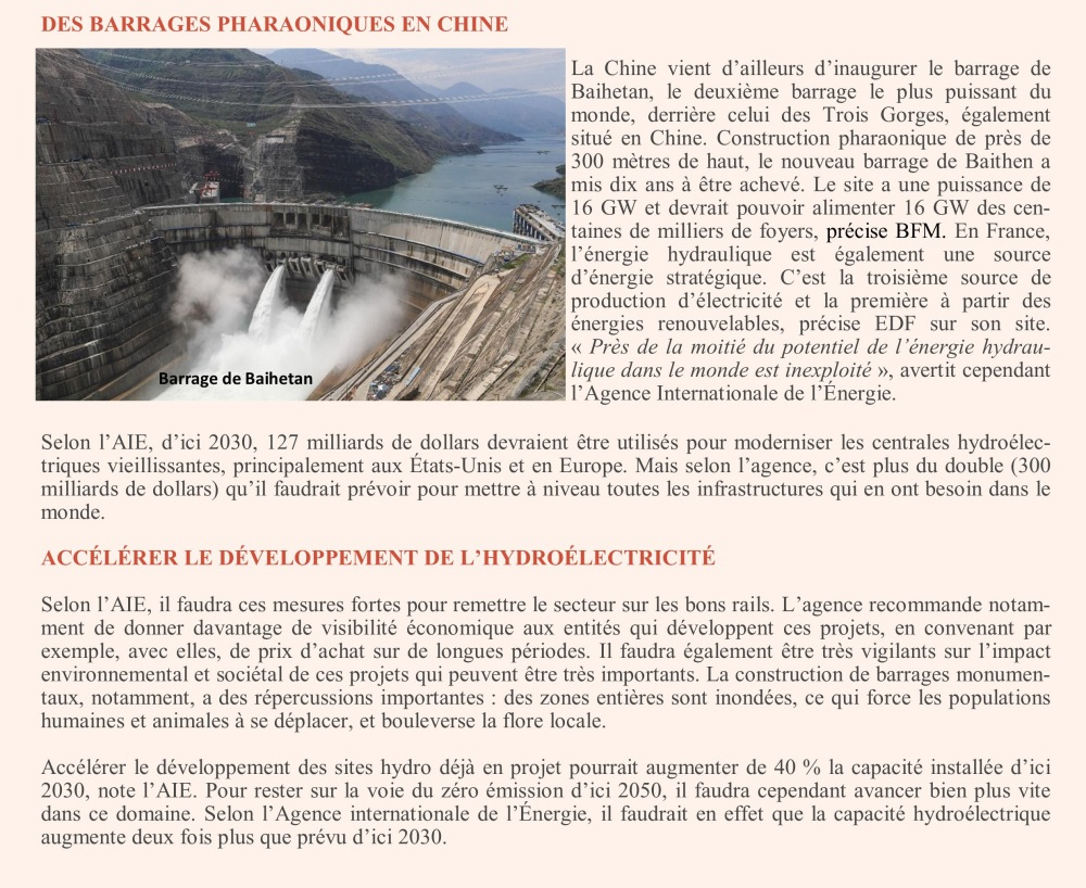 hydroelectrcite-le-geant-oublie-numerama_2